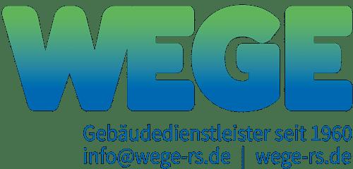 WEGE GmbH & Co. KG